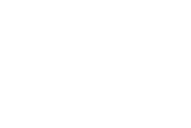 Mind at Work Consulting Logo